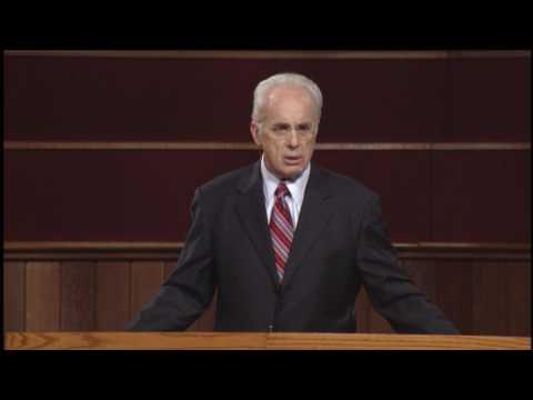 Mark's Sweeping Summary of Jesus (Mark 3:7-12)
