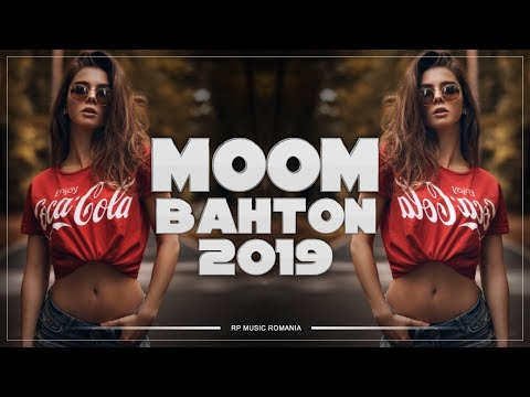 Muzica Mix Ianuarie 2019 ▪️ Moombahton Music Mix 2017 - 2019 | Mixed by Dani Grigu