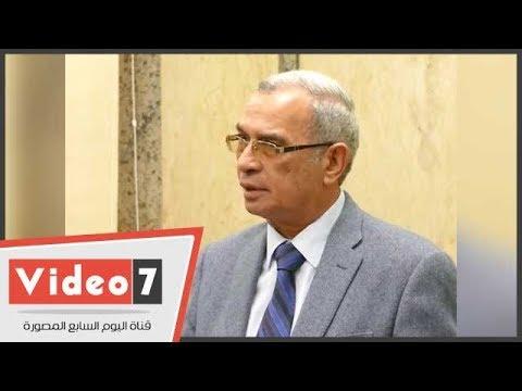 """""""الوطنية للانتخابات"""" تحدد أماكن فحص مرشحى الرئاسة.. وموعد نهاية الكشف الطبى"""
