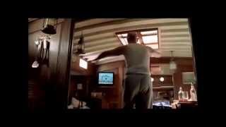 The Best of John Malkovich