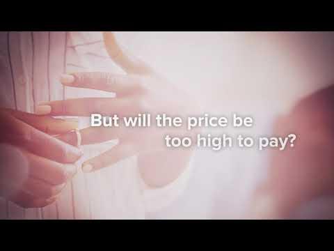 Vidéo de Brenda Jackson