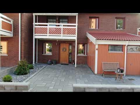 - Svensk Fastighetsförmedling, Lovisagatan 351 Jönköping -