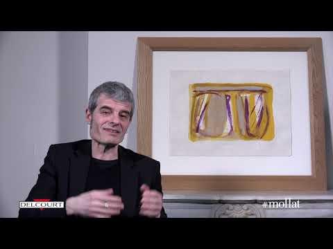 Vidéo de Serge Lehman