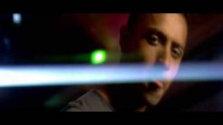 Jay Sean Ride it (official HQ video)