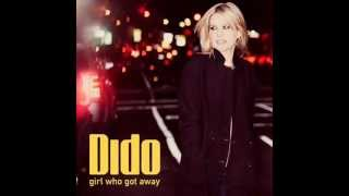 Dido — Go dreaming