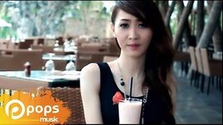 Đừng Xa Nữa Nhé - Kim Thư  [Official]