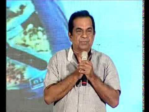 Basanti-Movie-Audio-Launch-Part-3