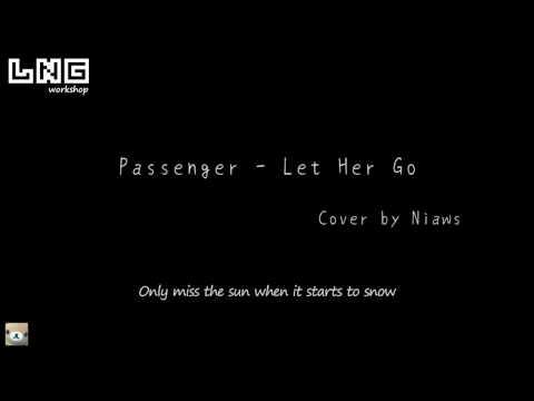 Baixar LNG 鳥屎 - Let Her Go