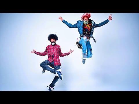 New Ayo & Teo Dance Compilation 2017 | Best Lit Dances Shmateo and Ogleloo