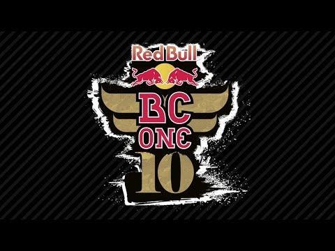 Baixar BC One 10 Year Anniversary LIVE - Full Event