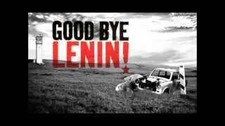 Goodbye, Lenin! OST #19 - Mother Will Die