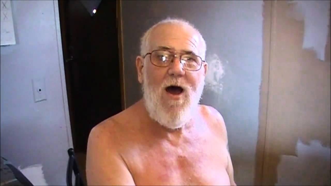Black azz orgy sponge bob sex