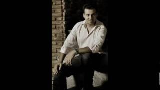 Spyros Patras - Spiros Patras - TORA MHN KLAIS
