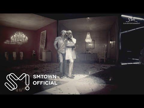 SUPER JUNIOR 슈퍼주니어 '백일몽 (Evanesce)' MV