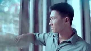 Nhóm MTV 'ném đá' tình yêu thực dụng của giới trẻ - TinGiaLai.Vn