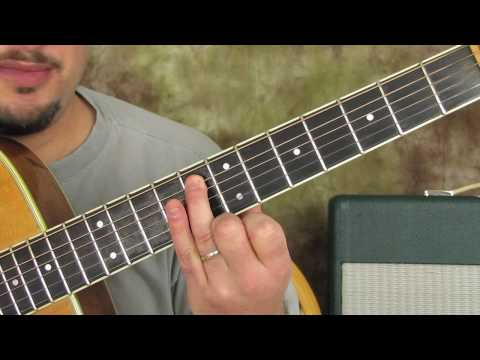 Baixar How to Play Stairway to Heaven on Guitar - Led Zeppelin Guitar Lessons - Acoustic Jimmy Page