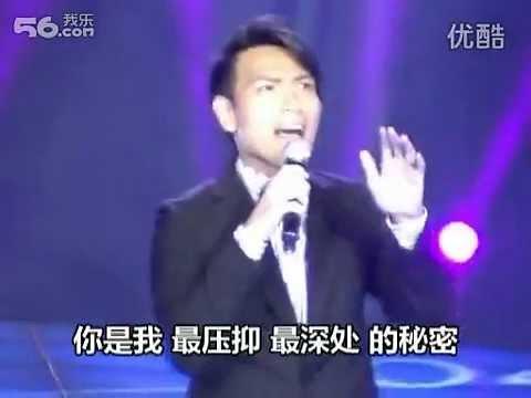20120924 聲動亞洲音樂盛典-楊宗緯 洋蔥