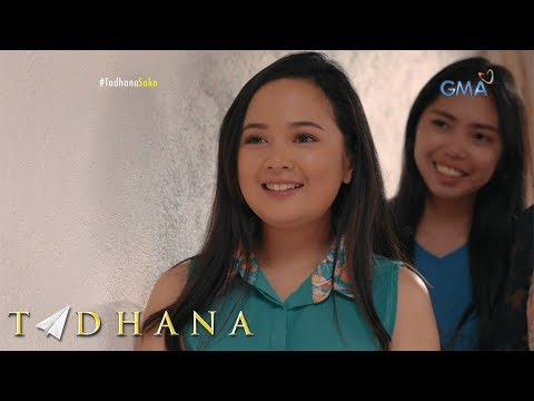 Tadhana: Victory after defeat