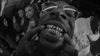 Isaiah Rashad - Lay Wit Ya ft. Duke Deuce (Official Music Video)