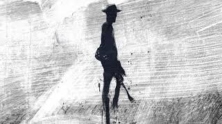 Gary Clark Jr. - When I'm Gone (Official Audio)