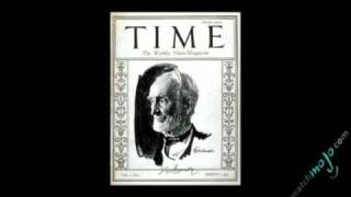 1923 - TIME Magazine