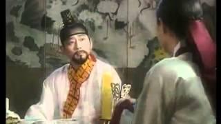 장희빈 - Jang Hee-bin 20030220  #006