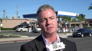 New California Gas Tax Without Voter Approval Causes Outrage