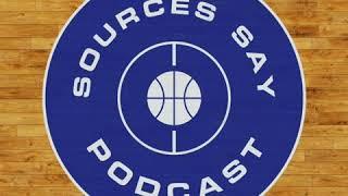 UK Summer Workouts, Kenny Payne, Adam Kunkel, and the NBA Combine