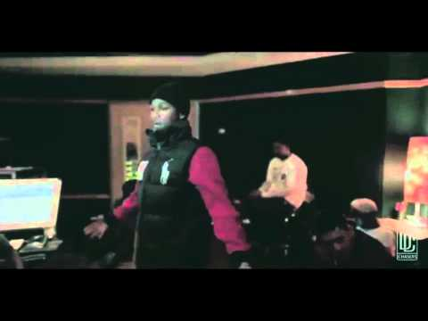 Lil Snupe Heaven or Hell freestyle