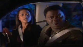 """The Bernie Mac show """"Here to Stay"""" s1 pt3"""