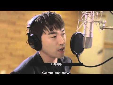 2015 신화 SHINHWA 17th Anniversary Concert (MARCH) - VCR PART 2