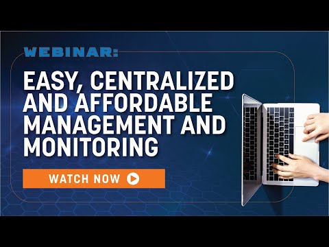 Easy, Centralized and Affordable Management and Monitoring for Hyper V from xByte and 5nine Software