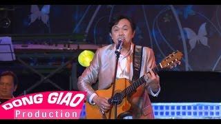 NHỎ ƠI (Liveshow CẶP ĐÔI HOÀN CHỈNH - Part 5) - Chí Tài_HD1080p
