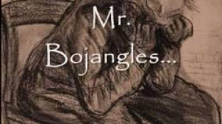 Mr. Bojangles - Nitty Gritty Dirt Band - [With Lyrics]