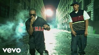 The Beatnuts - Watch Out Now
