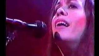 Las Descargas de SaJoKI: Alanis Morissette - Jagged little ...