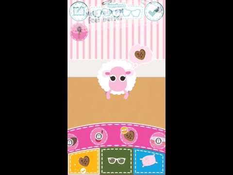 Lalaloopsy Pet Hospital