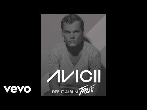 Baixar Avicii - Hey Brother (Audio)