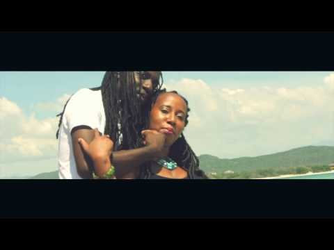 Wurl Rootz Band - You Move Me Baby Official Music Video