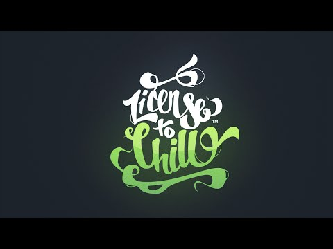 Photoshop & Illustrator speedart: logo design illustration by Swerve™