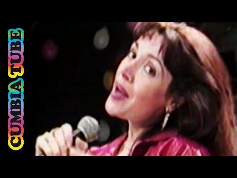 Gilda - Paisaje (Video Oficial HD Alta Definición)