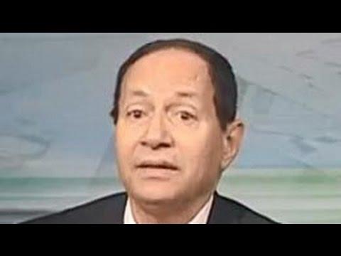 مساحه للرأي: تكريم الرئيس السيسي لأوائل الجامعات .. والتلاحم بين الدولة وشبابها
