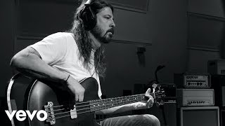 Dave Grohl - Play (Official Video)