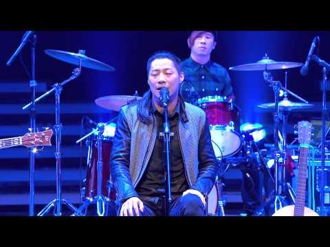 MTV閃靈不插電 06 - 共和 CHTHONIC UNPLUGGED LIVE-Next Republic
