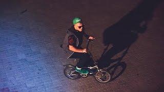 Kapushon feat. Victoria Beregoi - Rap ca pe manele [Official Video]