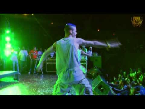 Baixar Mc 2k - Ziguiriguidum (DVD Funk de Elite)