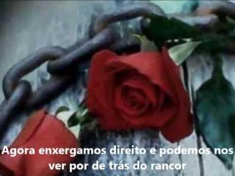 Baixar NÃO ME COMPARES - Alejandro Sanz e Ivete Sangalo (legendado)