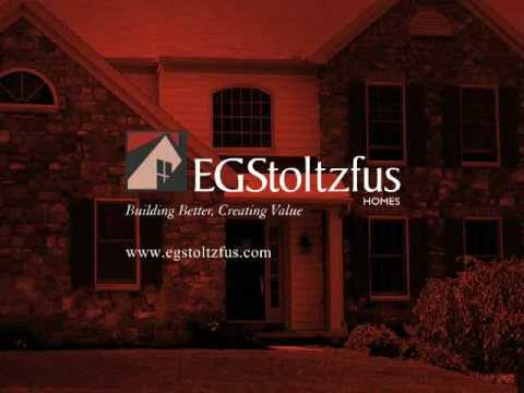 EGStoltzfus Homes – Delivering the Building Quality Homes