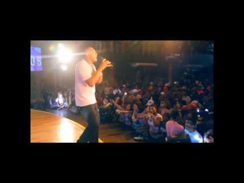 Baixar DVD MC Nego Blue - É o Fluxo (Direção KondZilla) Part. 1