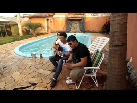 Baixar Bruno e Marrone - Favo de Mel (Maurinho & Diego Cover)